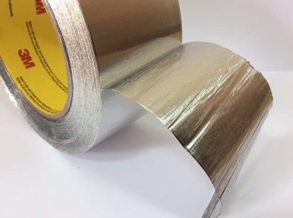 skotch 3m aluminieviy