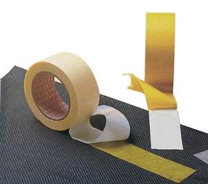 3m-9191-carpet-tape
