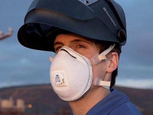 respirator-svarshika-3m