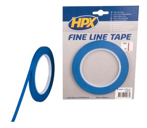 hpx-fine-line
