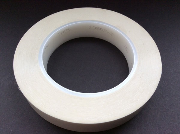 1350F-2 tape 3m polyester