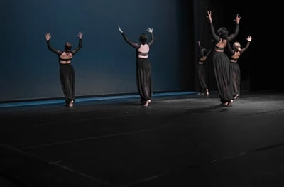dance-tape-black