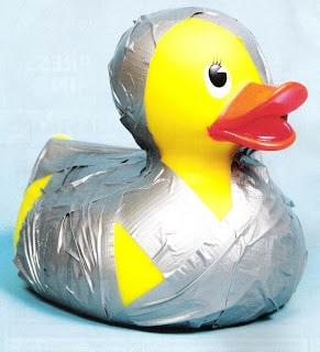 duck-tape