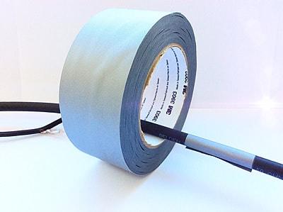 duct tape 3m
