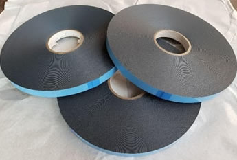 black-double-sided-tape