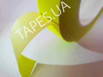 fluorescent-tape-yellow