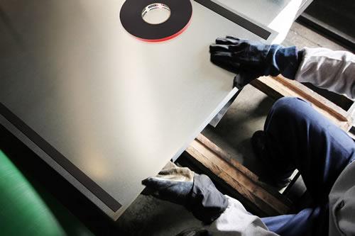 Универсальное применение мощного скотча алюминий дерево пластик металл  сталь стекло