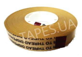 scapa-4456-tape