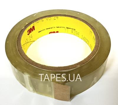 3m-superbond-tape-396