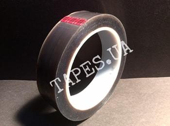 3m-teflon-tape-5490