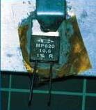 vneshnij-vid-smontirovannogo-tranzistora-pr-istandartnoj-sborke